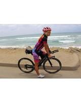 SMASHFEST SMASHFEST WOMEN'S CYCLING KIT