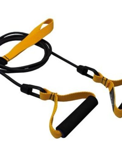 Finis FINIS DRYLAND CORDS