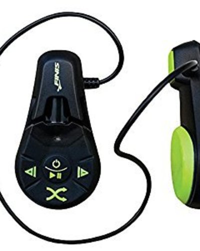 DUO DUO MP3 PLAYER