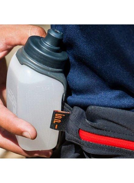 SPI SPI H2O Water Bottle