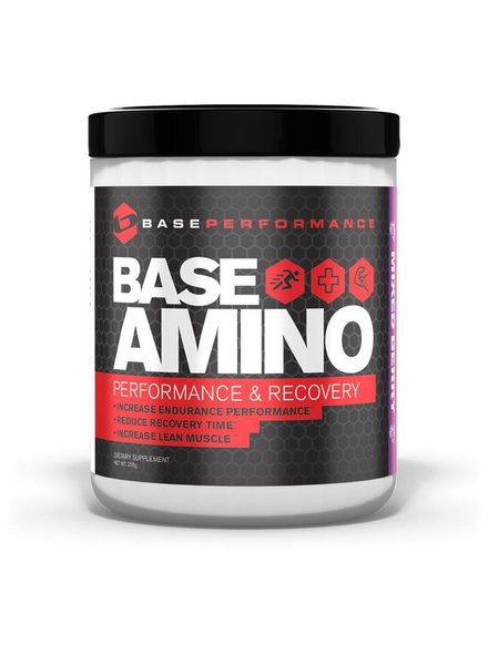 Base Performance BASE PERFORMANCE - BASE AMINO
