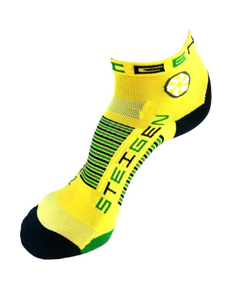 Steigen STEIGEN RUNNING SOCKS 1/4 LENGTH