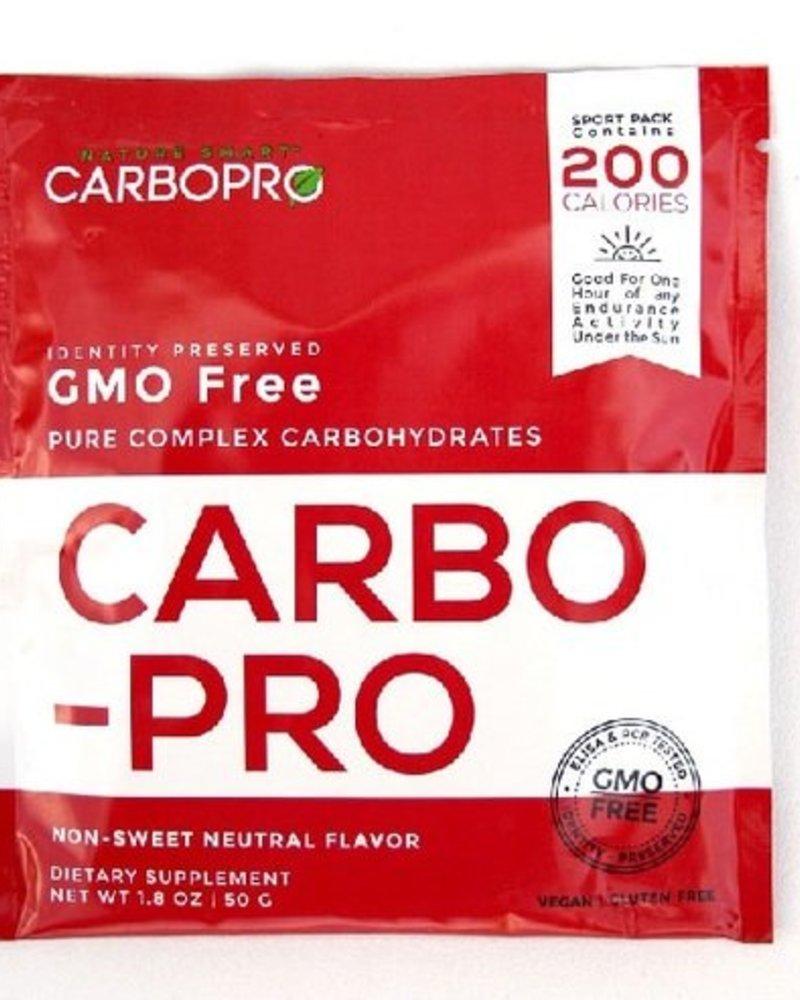 CarboPro CARBOPRO Single Serving