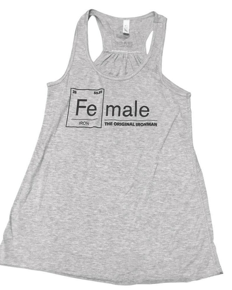 Base Performance BASE PERFORMANCE WOMEN'S TANKS