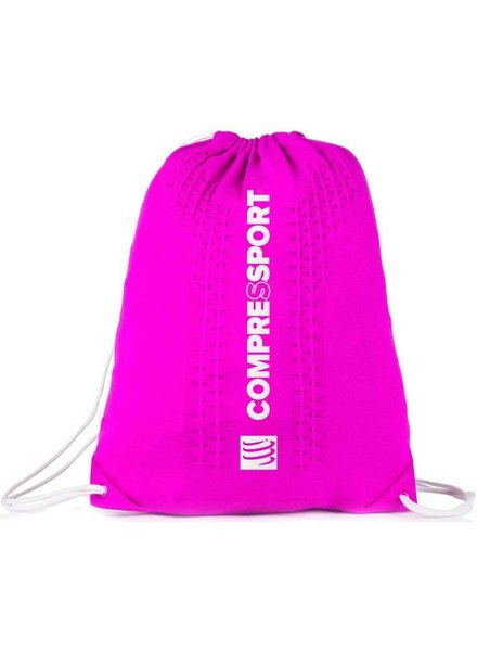 Compress Sport ENDLESS BACKPACK