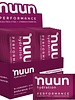 Nuun NUUN PERFORMANCE DRINK MIX - box of 12 singles