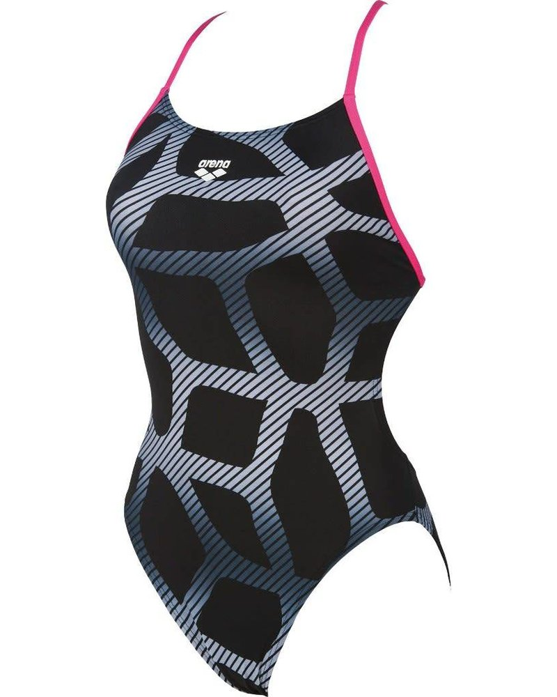 Arena ARENA WOMEN'S SPIDER BOOSTER ONE PIECE