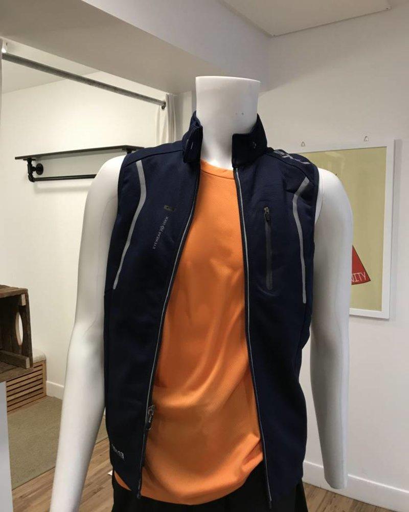 2XU 2XU Vintage Membrane Vest