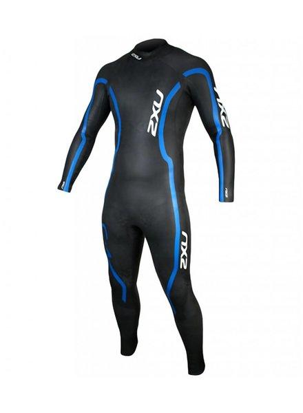 2XU C:1 Men's Wetsuit