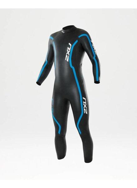 2XU C:2 Men's Wetsuit