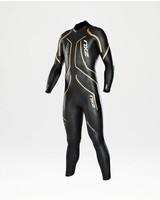 2XU Project X Men's Wetsuit