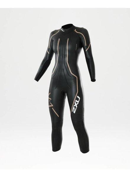 2XU 2XU V:1 Women's Wetsuit