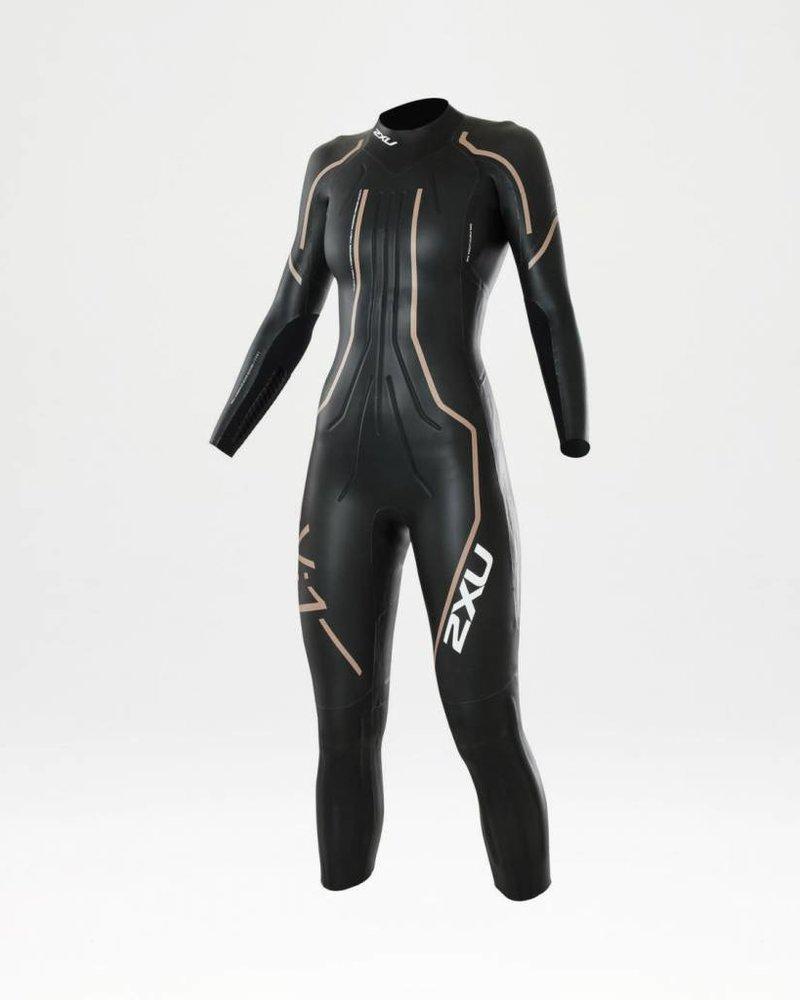 2XU V:1 Women's Wetsuit