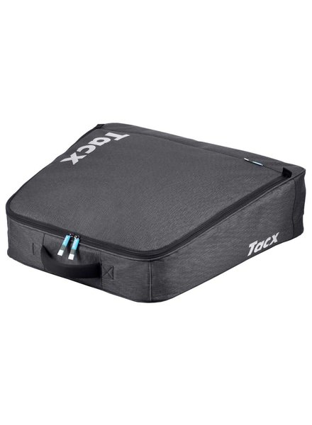 Tacx TACX FLOW TRAINER BAG