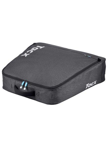 Tacx TACX FLOW TRAINER BAG