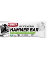 Hammer Nutrition HAMMER BAR OATAPPL single