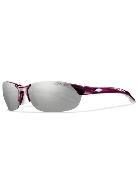 SMITHOPTICS PARALLEL OPTIC SUNGLASSES