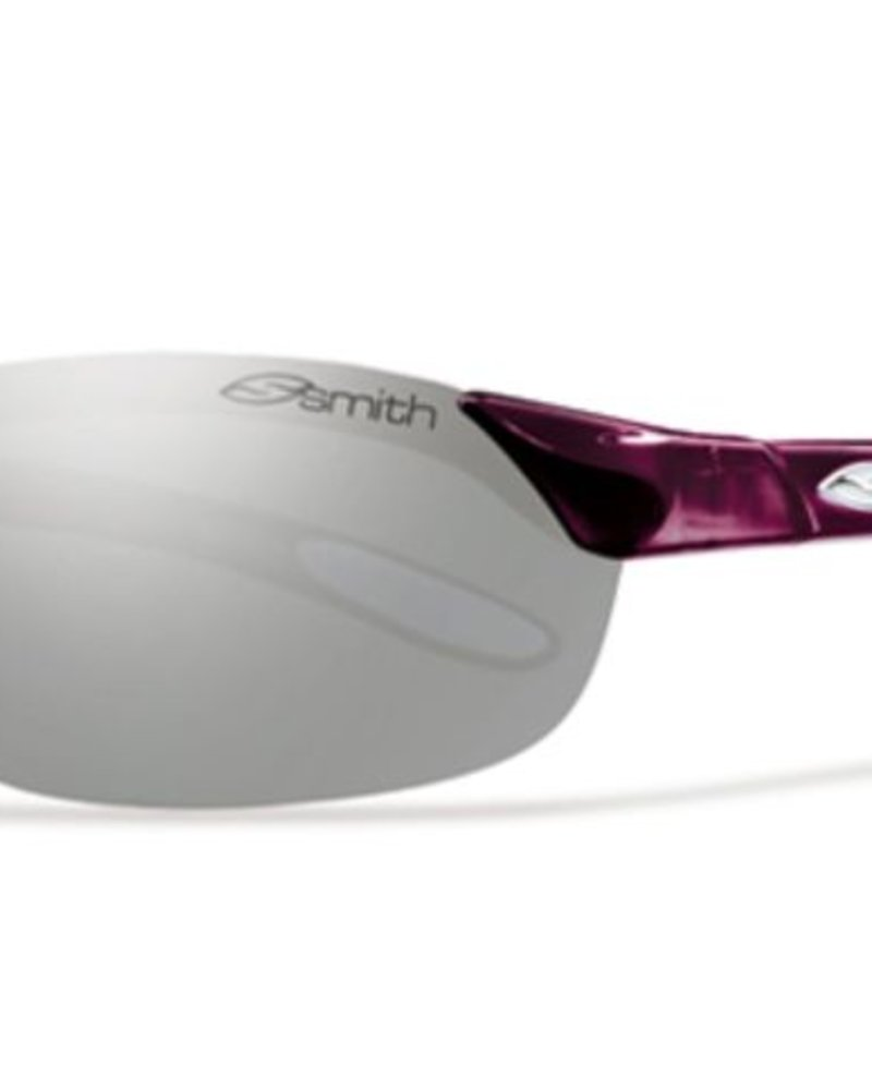 SMITHOPTICS SMITH PARALLEL OPTIC SUNGLASSES