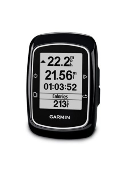 Garmin Garmnin Edge 200