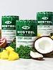 Biosteel BIOSTEEL SPORT GREENS (306g)