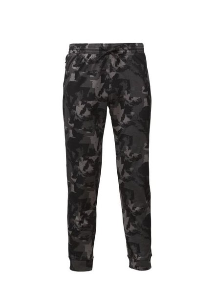 THE NORTH FACE MENS AMPERE LITHO PANT