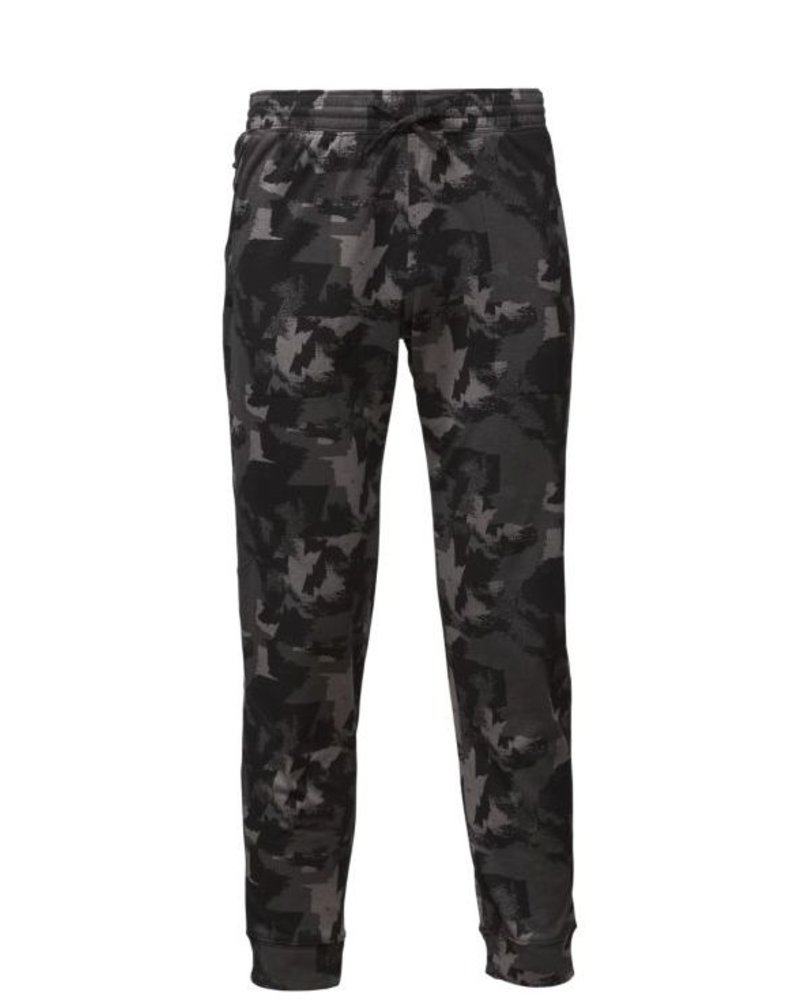 THE NORTH FACE THE NORTH FACE MENS AMPERE LITHO PANT
