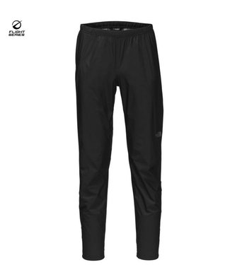 THE NORTH FACE MENS FLIGHT H2O PANT