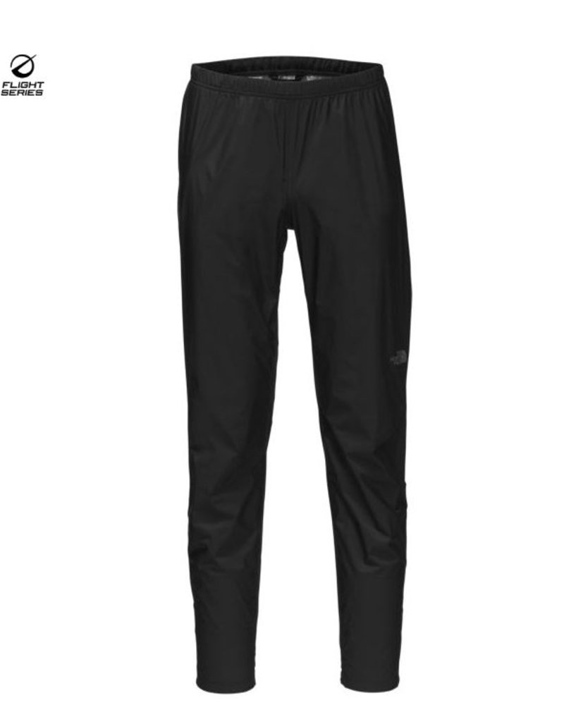 THE NORTH FACE THE NORTH FACE MENS FLIGHT H2O PANT