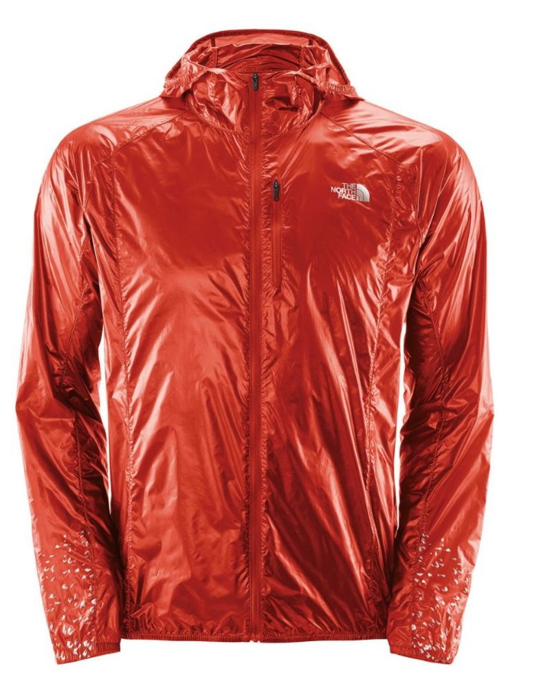 THE NORTH FACE THE NORTH FACE MENS FLIGHT RKT JACKET