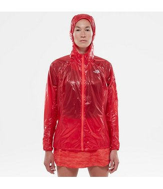 THE NORTH FACE WOMENS RKT JACKET