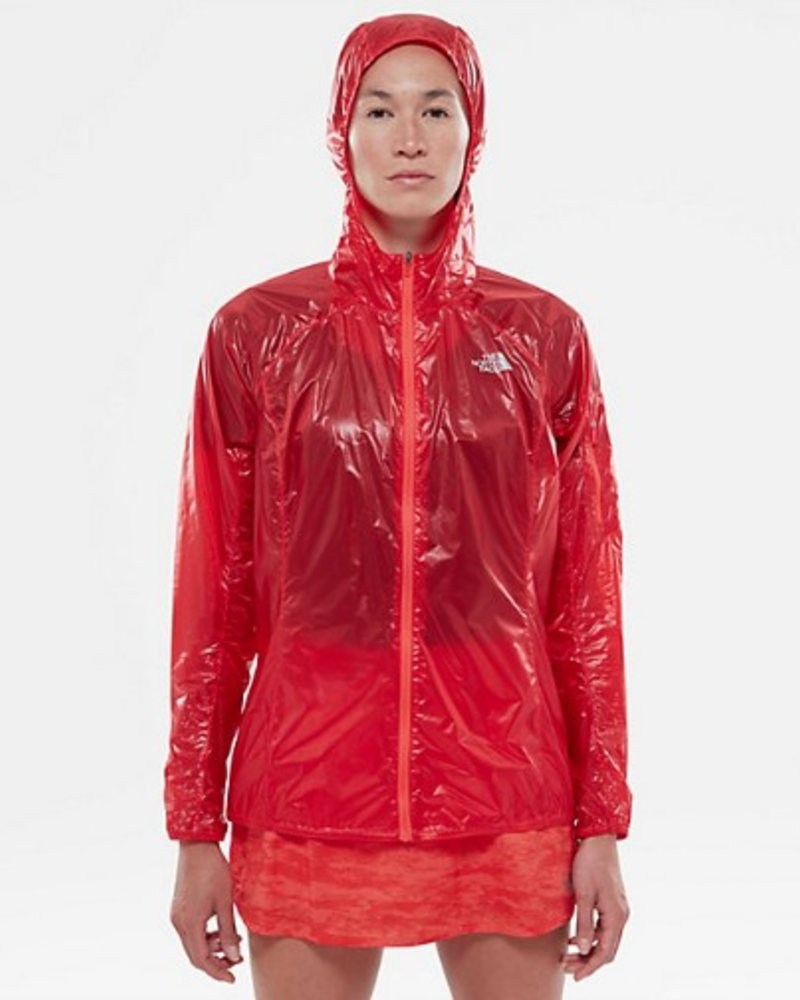THE NORTH FACE THE NORTH FACE WOMENS RKT JACKET