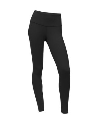 THE NORTH FACE WOMENS MOTIVATION POCKET TIGHT