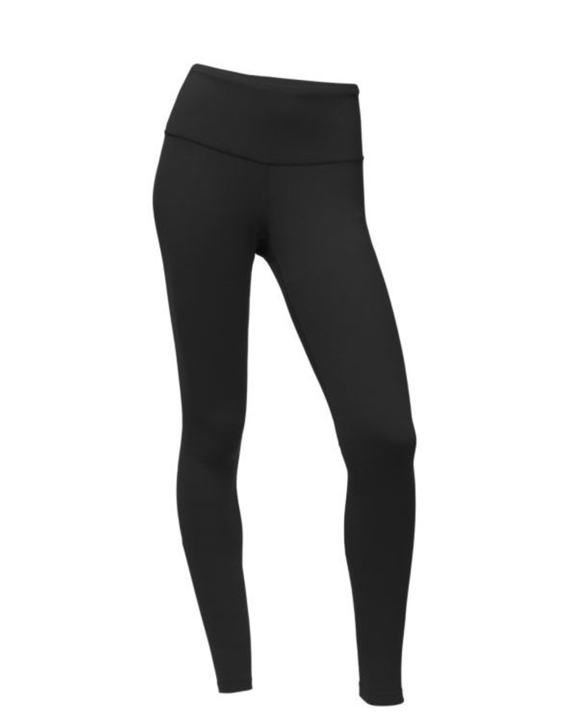 THE NORTH FACE THE NORTH FACE WOMENS HIGHRISE MOTIVATION POCKET TIGHT