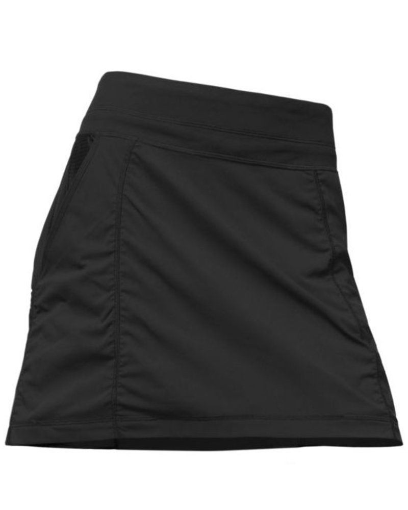THE NORTH FACE THE NORTH FACE ON THE GO SKIRT