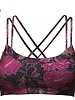 THE NORTH FACE THE NORTH FACE WOMENS MOTIVATION BRA