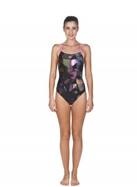 Arena OPTICAL ONE PIECE