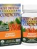 Host Defense HOST DEFENSE CORDYCEPS
