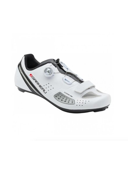 Louis Garneau MENS PLATINUM II SHOES