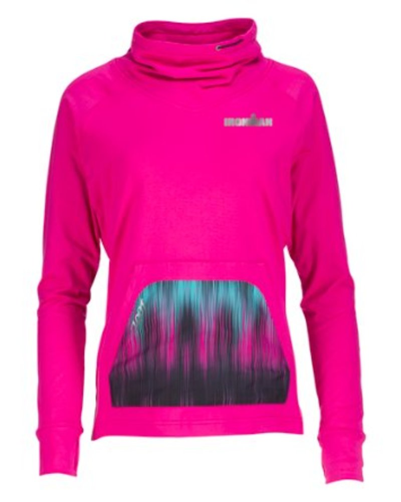 Zoot ZOOT WOMENS DAWN PATROL PULL OVER