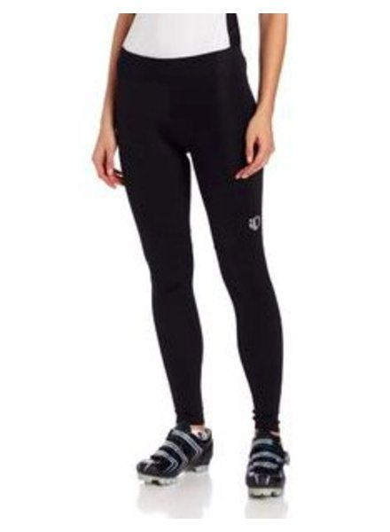 Pearl Izumi WOMENS ULTRA RELAXED TIGHT
