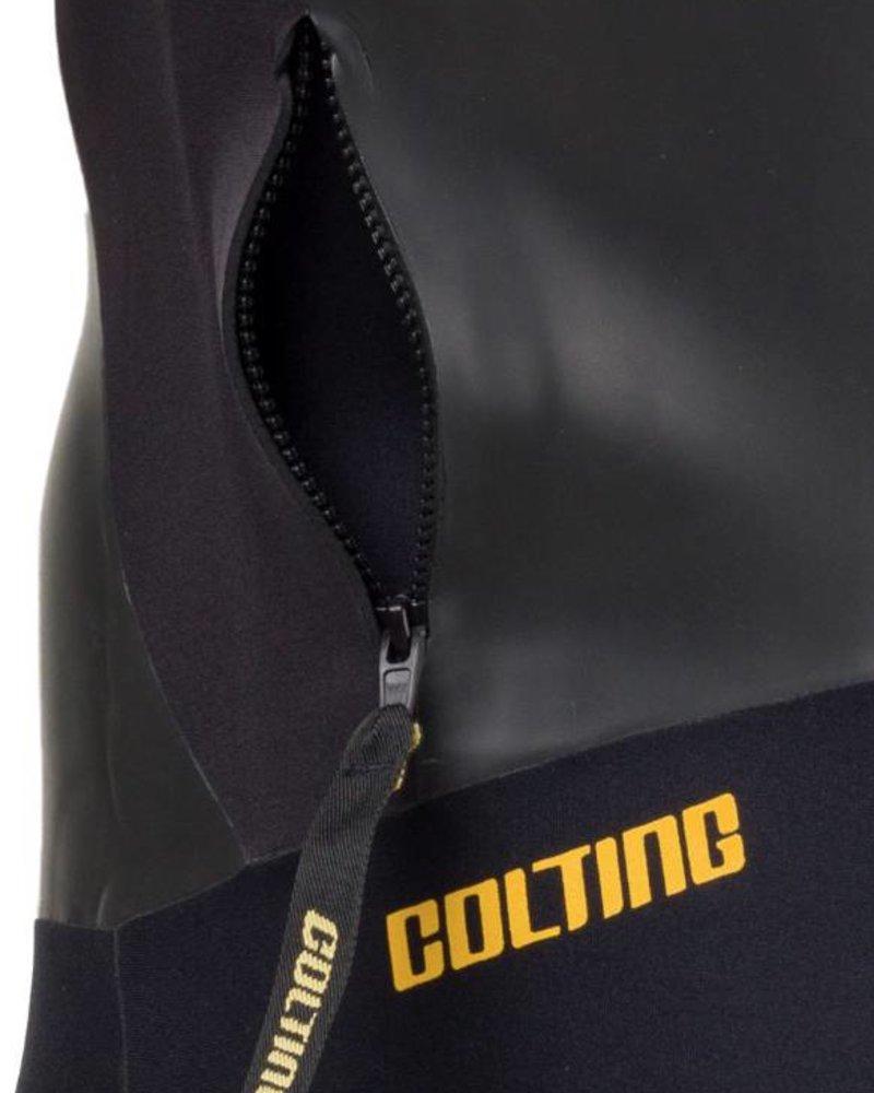 COLTING COLTING MEN'S SWIMRUN GO WETSUIT