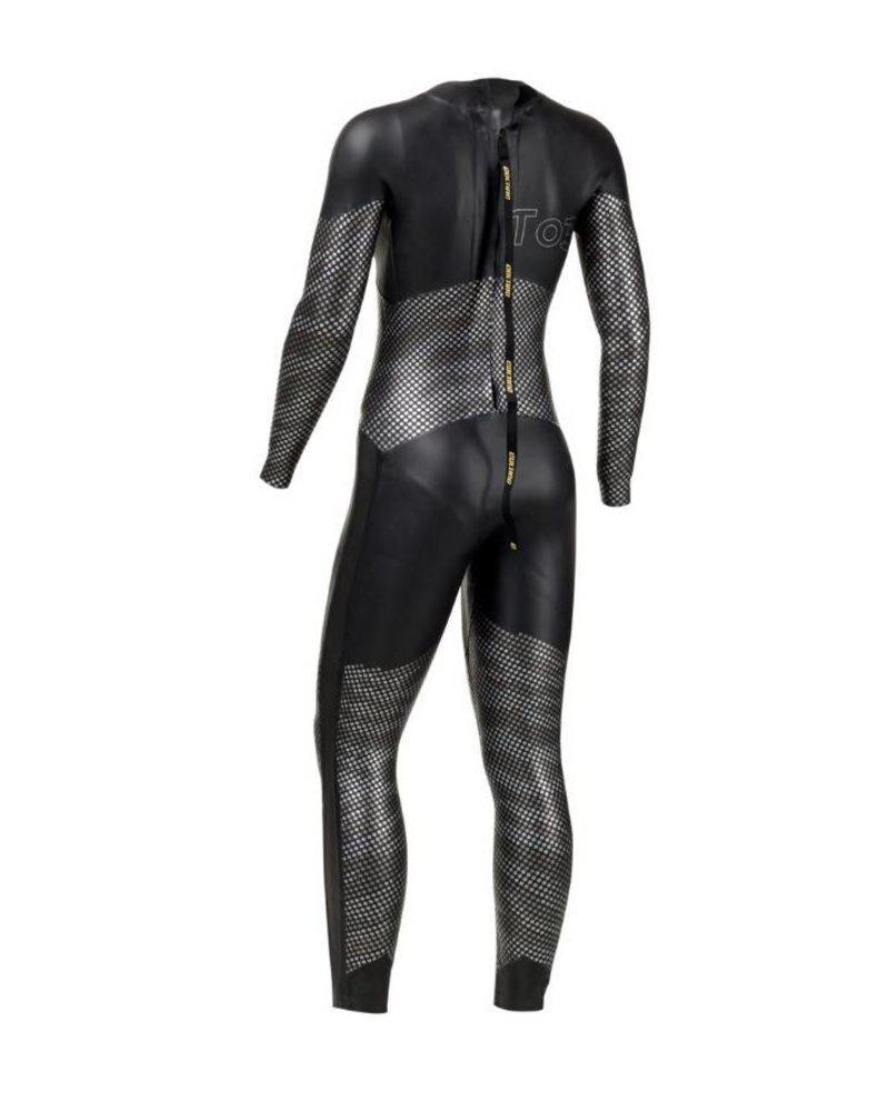 COLTING COLTING WOMEN'S TRIATHLON T03 WETSUIT
