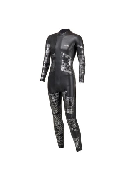 COLTING MEN'S TRIATHLON T03 WETSUIT