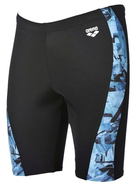 Arena ARENA MEN'S GLITCH JAMMER