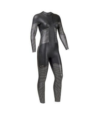 COLTING WOMEN'S TRIATHLON T03 WETSUIT