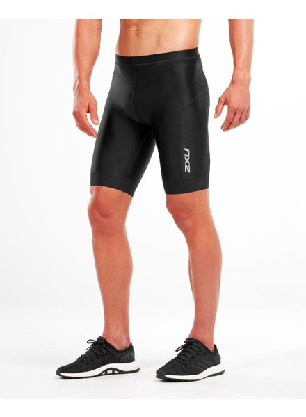 2XU MENS PERFORM 7' TRI SHORT