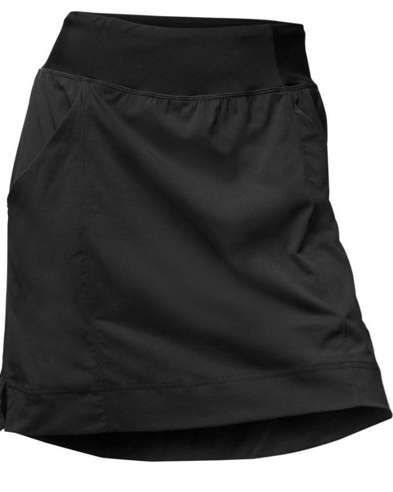 THE NORTH FACE THE NORTH FACE ALIGN SKIRT