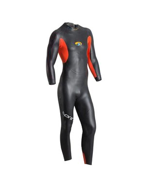 MEN'S 2018 WETSUIT RENTAL- JULY AND AUGUST