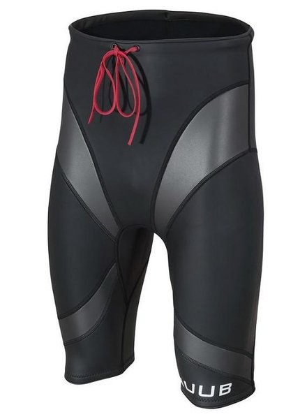 Huub ALPHA NEOPRENE SHORTS