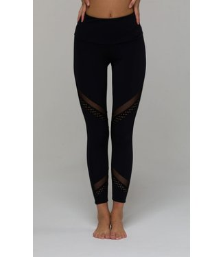 Onzie SPORTY LEGGING